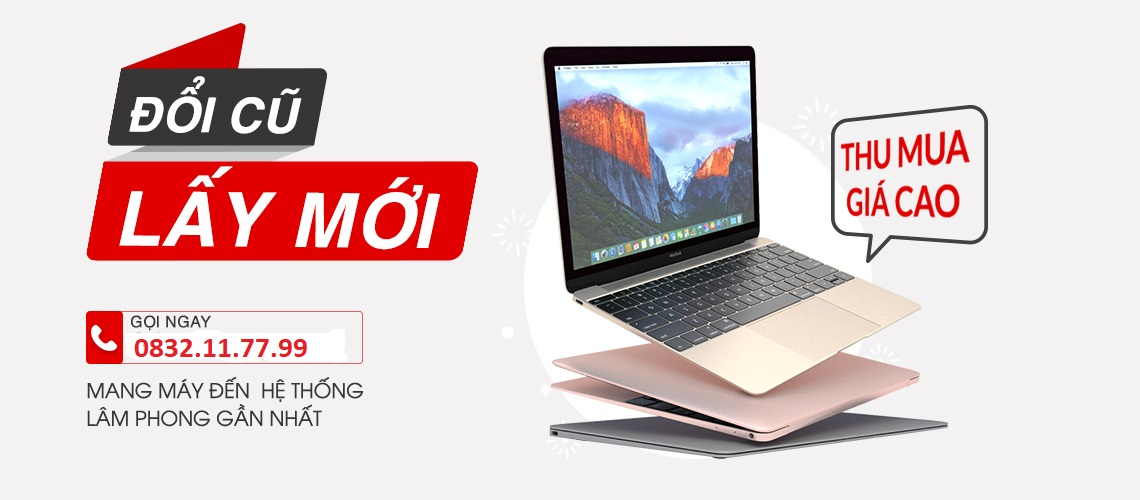thu-mua-laptop