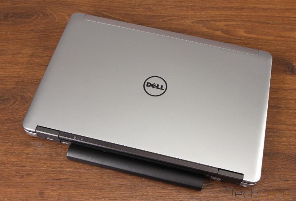 Laptop Dell latitude e6540 Core i5