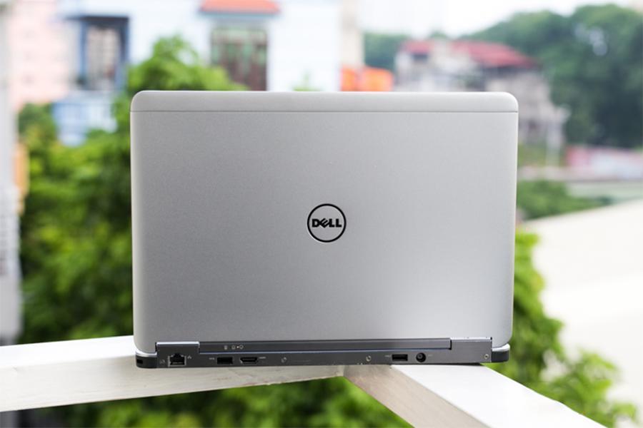 Laptop Dell Latitude E7240 Core i5