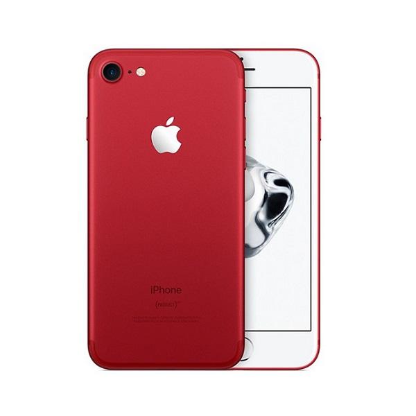 iPhone 7g cũ 128gb