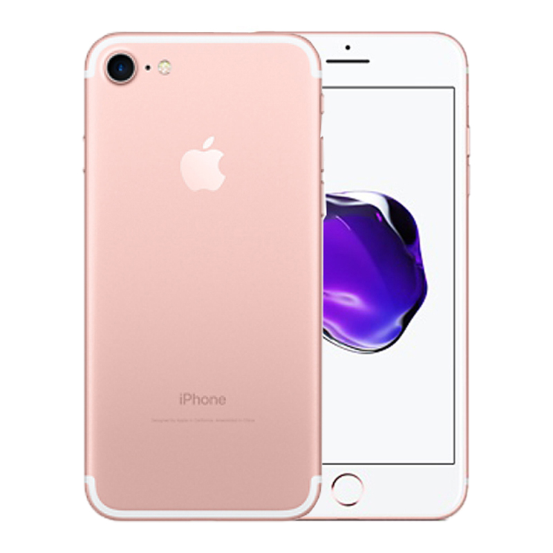 iPhone 7g cũ 32gb